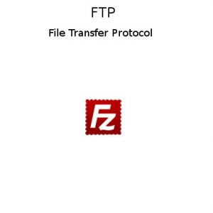 FTP file zilla Free PC programs and utilities