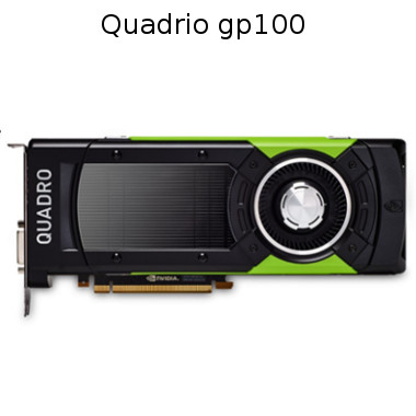 quadrio gp 100